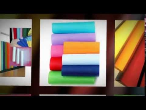 Non Woven Fabric Manufacturer | Spunbond Fabric Supplier in Gujarat | Spunweb Nonwoven