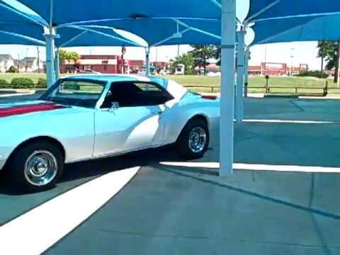 chevrolet camaro car show burleson texas fort worth chevy dealer youtube. Black Bedroom Furniture Sets. Home Design Ideas