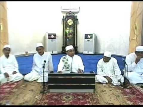 Download KH. Muhammad Bakhiet (Barabai) - Hikmah Ke 182 - Kitab Al-Hikam MP3 MP4 3GP