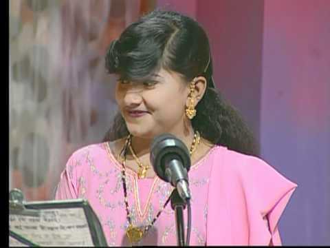 Saiyan Le Chala Gawanwa [Full Song] Jhoola Mein Roti Gharwali