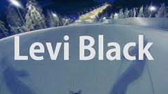 Levi Black G2 - World Cup Slope Slalom