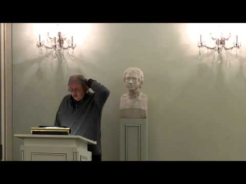 James Conant: Matter and Form - Two Ways of Distinguishing