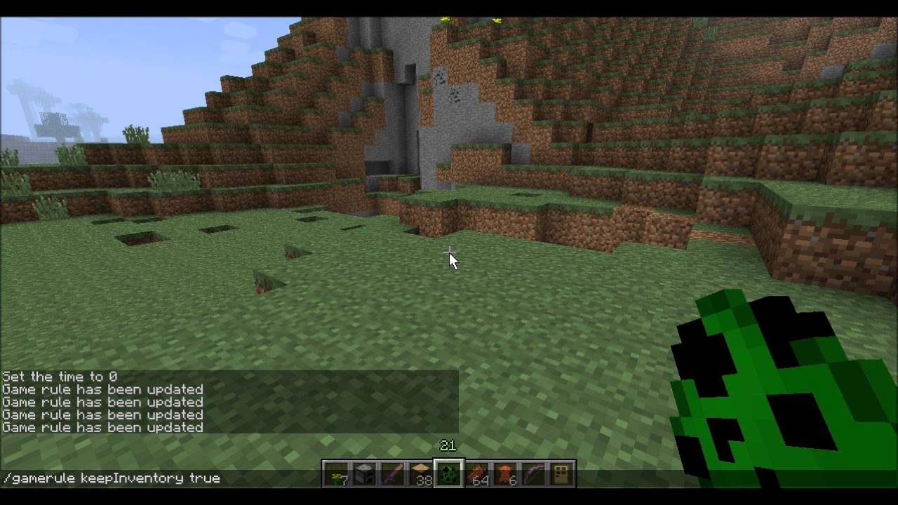 Minecraft How Install Mods