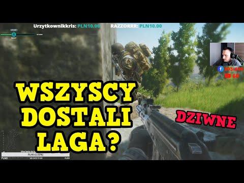 Co to jest CSS? - PODKAST OlaGo.pl #009 - Jestem Interaktywna from YouTube · Duration:  31 minutes 46 seconds