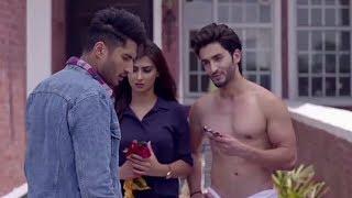 💖Ae Kaash Kahin Aisa Hota💖sad song😢 | WhatsApp status|WhatsApp status Songs 2018.