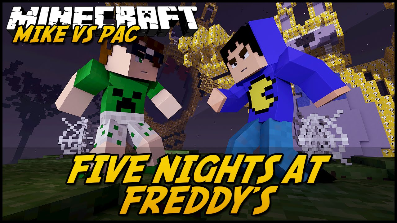 how to make it night in minecraft with numbers