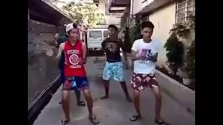 May tatlong bibe(Dance Craze) thumbnail