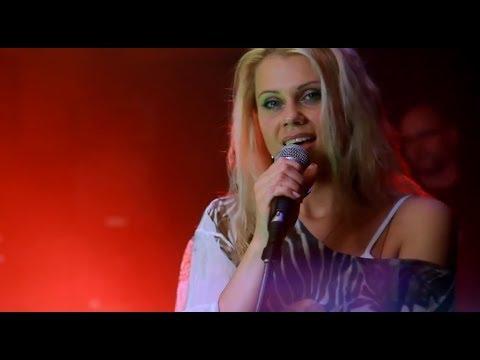 Anna Turska - Telegonia [Official Music Video]