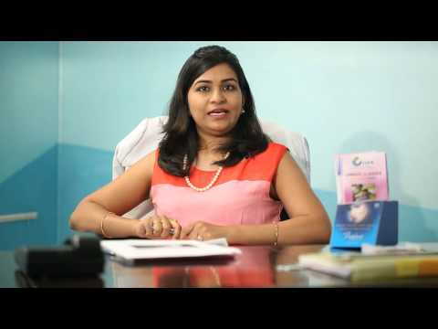 Video-6: Overdue pregnancy causes & risks - Dr  Pavitra