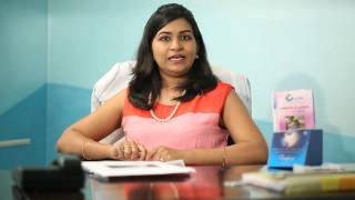 Video-6: Overdue pregnancy causes & risks - Dr. Pavitra