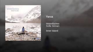 Yarua