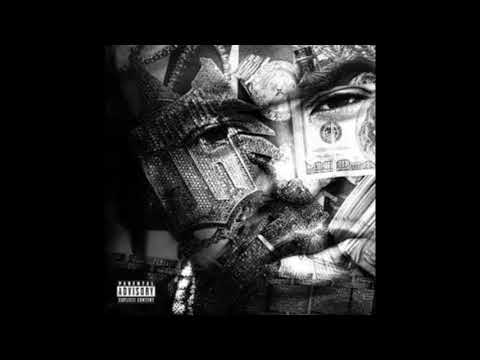 CLEAN Yellow Tape (feat. 21 Savage) - Yo Gotti
