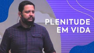 Culto Online | 12/08/2020 - 20h