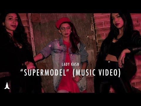 supermodel---lady-kash-(music-video)- -graghanam- -u1-records
