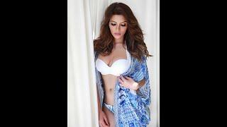 Mere Rashke qamar - DJ Raj Mumbai REMIX