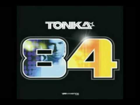 Dj Tonka - 84