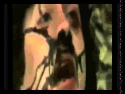 MrDoodleburger - Summer Bay Slaughter Part 2.