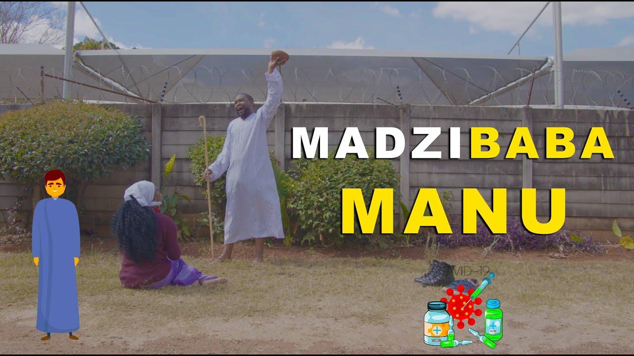 Download Madzibaba Manu