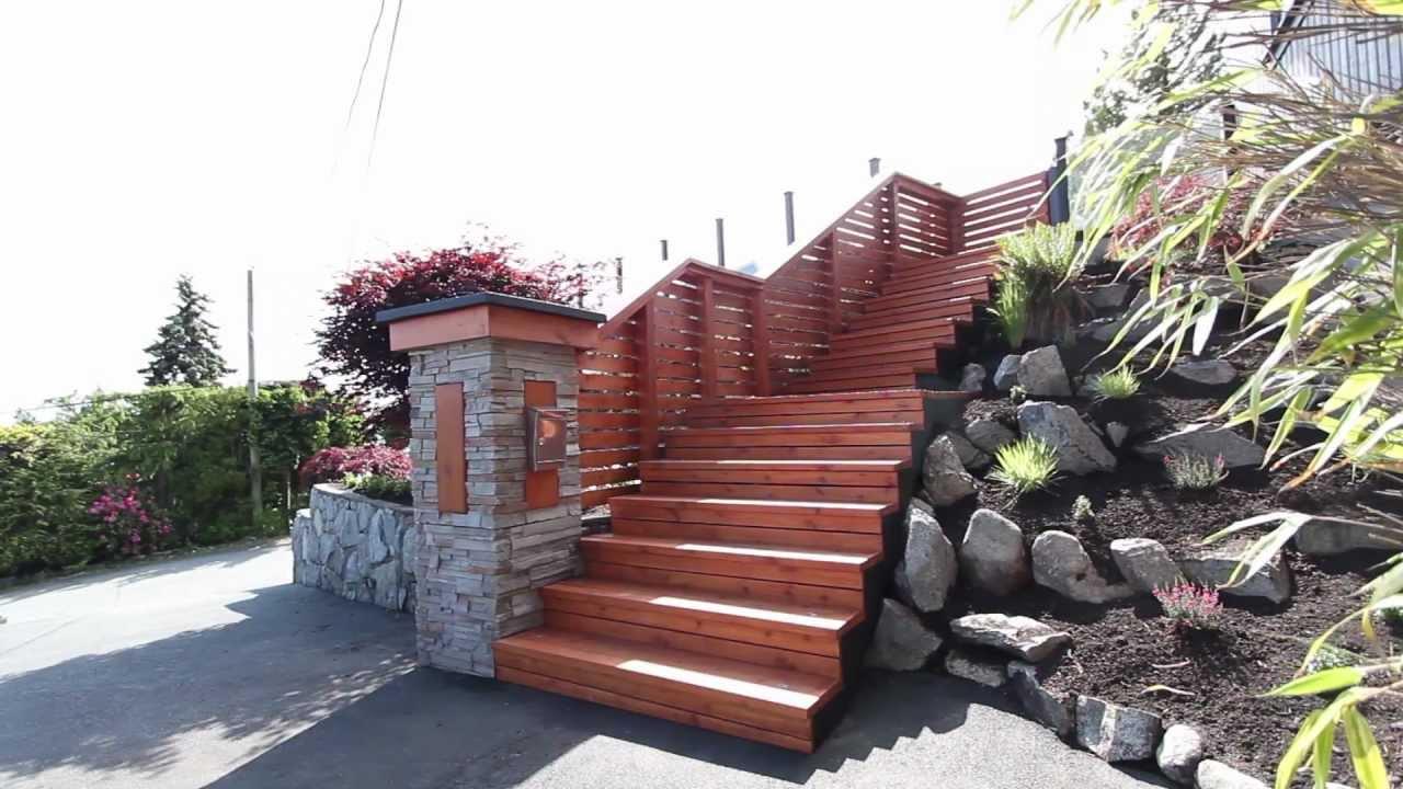 Imageya HD Real Estate Video Showcase For Eric Langhjelm - Burkehill residence canada