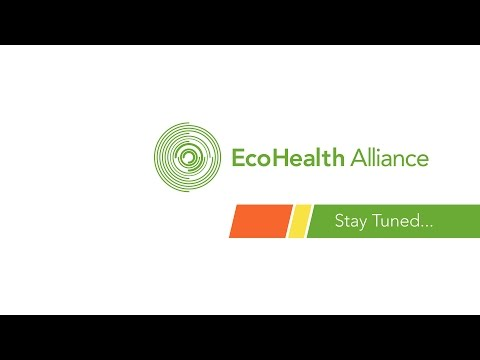 Future Earth, Health and Sustainable Development for a Changing Planet