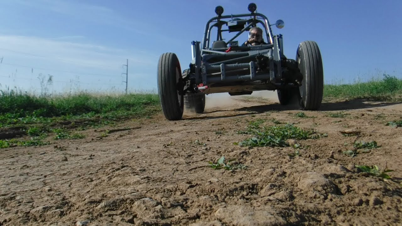 medium resolution of dune buggy wiring simplified