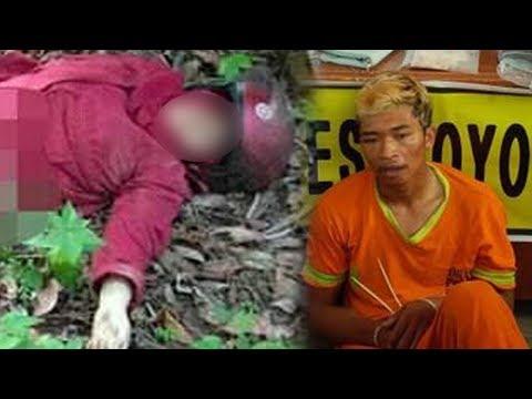 Mayat Wanita Berhelm di Boyolali Dibunuh karena Tagih Utang ke Teman, Sempat Diperkosa saat Sekarat Mp3