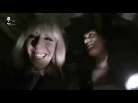 Most Haunted Seasoneason 16 Episodepisode 01   Royal Court Theatre