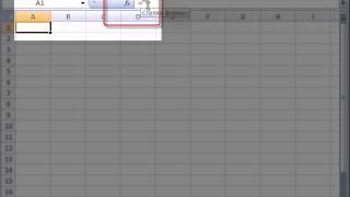 4  Как найти формулу при помощи условного форматирования Microsoft Excel(Уроки Excel 2010. Независимые сводные таблицы. Как работать в Эксель? Обучение Excel 2013. Бесплатный курс. Макросы..., 2015-05-19T18:57:14.000Z)