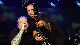 Böhse Onkelz - Auf gute Freunde (Live in Berlin 2004) HD