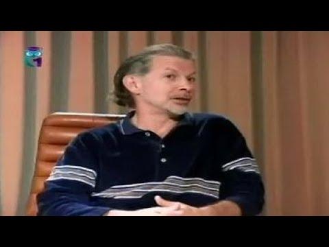 ГОРОСКОП - Векторное кольцо (Григорий Кваша)