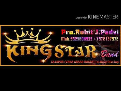 Ae Mere Hun Safar ...KING STAR BAND SAJJIPUR
