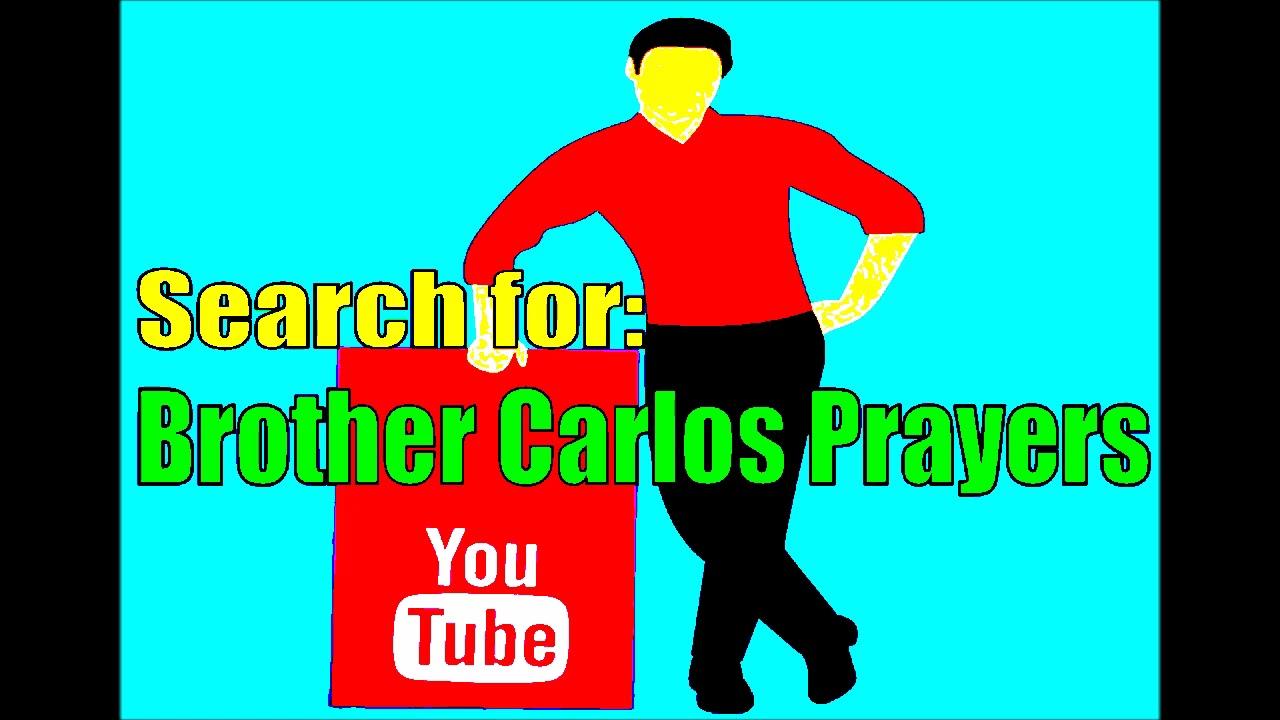 POWERFUL PRAYERS Spiritual Warfare Deliverance Healing House Cleansing  Curse Breaking