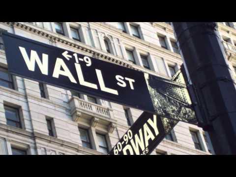 The Corporate Power Grab Initiative