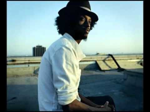 Wavin' flag ep by k'naan on apple music.