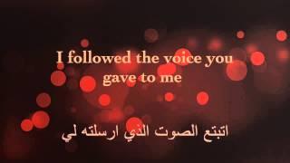Beyonce - listen lyrics و ترجمه عربيه