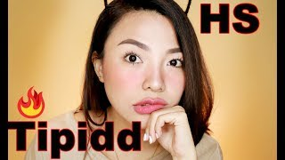 HOT Pero TIPID Make Up For TEENS (Highschool Students) thumbnail