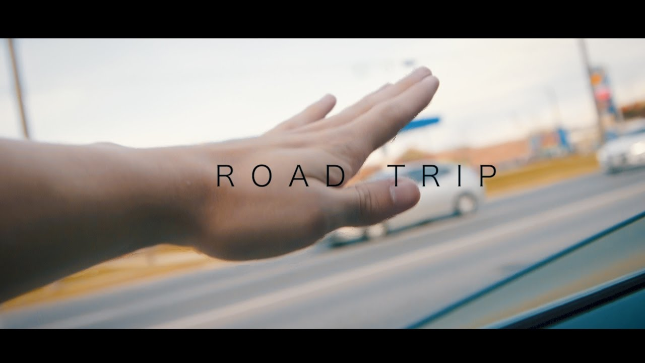 THE ROAD TRIP - Short Film By Jonah Cowie | A Cinematic Travel Film | Sam Kolder Inspired | - THE ROAD TRIP - Short Film By Jonah Cowie | A Cinematic Travel Film | Sam Kolder Inspired |