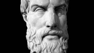 Epicurus and the Good Life