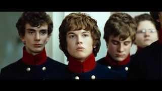 1814 (18-14), film russe en VOSTF