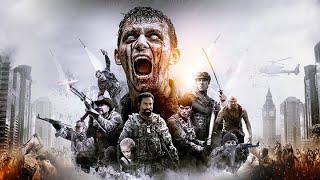 Zombies pelicula completa en español