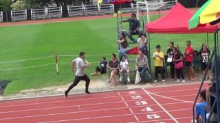Publication Date: 2017-05-18 | Video Title: P5 Sports Day 爸爸親子接力