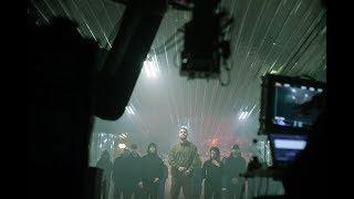 Idea - Sme To My (oficiální Videoklip)