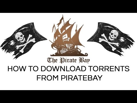 Torrent Free Movies Guide 2017 Utorrent -...