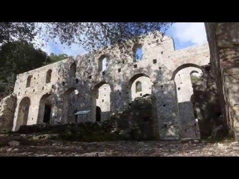 Albania Documentary 2016