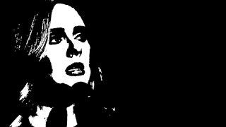 Adele - Someone Like You (Live)