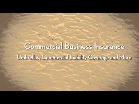 Low Cost Auto Insurance Jupiter Florida