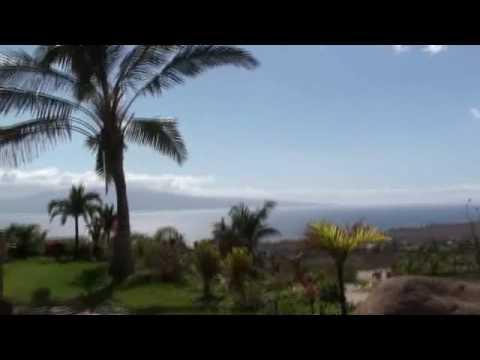 204 Wailau Place-Plantation Style Maui Estate