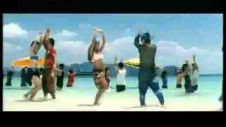 Janasheen Trailer | BOLLYWOOD
