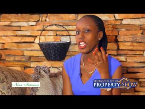 PROPERTY SHOW UGANDA EPISODE 59