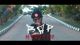 Download RAP MONSTER - RHOSY SNAP (Official Music Video )